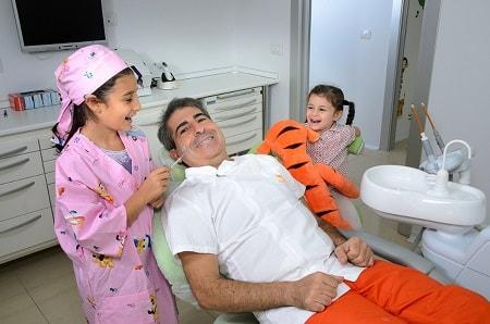 dentisti agropoli