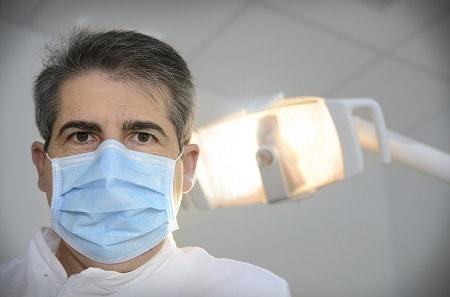 dentista agropoli