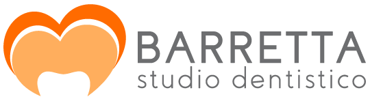 Studio dentistico Barretta Agropoli