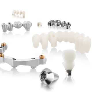 implantologia salerno